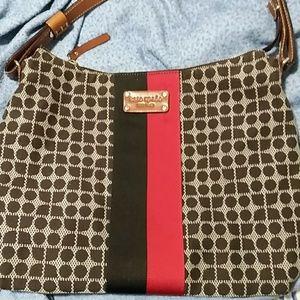 Kate Spade handbag in good condition